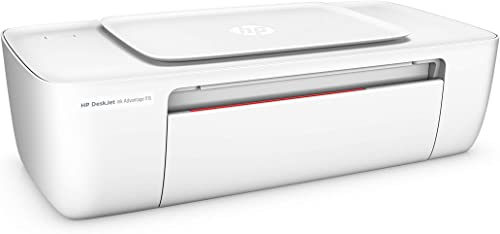 3. HP Deskjet 1115 Single Function Printer