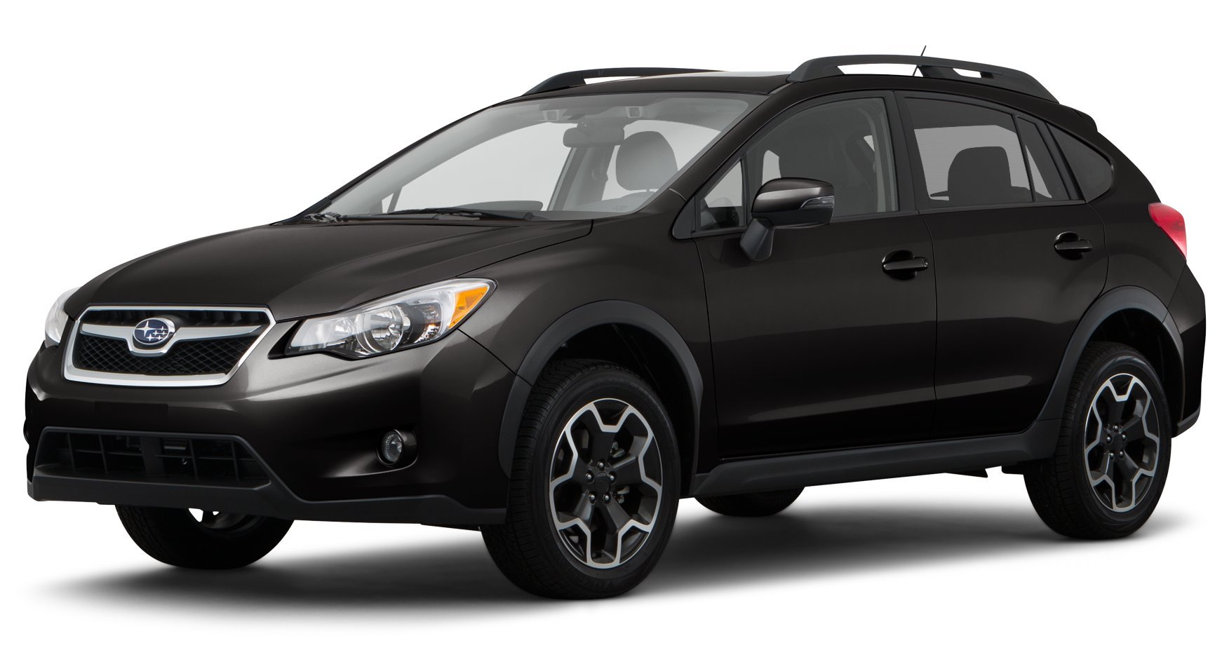 2015 subaru outback reviews images and specs vehicles. Black Bedroom Furniture Sets. Home Design Ideas