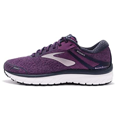 55ee328c739 Brooks Women s Adrenaline GTS 18 - Buffett