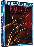 Freddy - Les griffes de la nuit [Blu-ray]