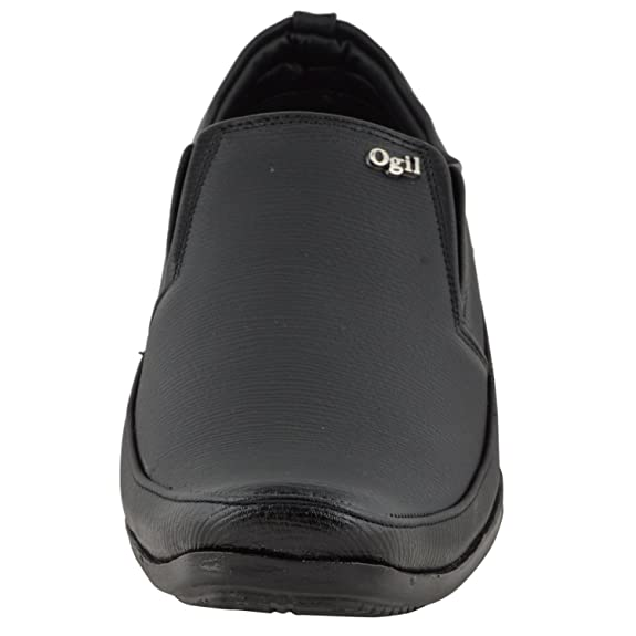 ogil formal shoes