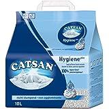 PET-541.723 Catsan Igiene (10ltr)