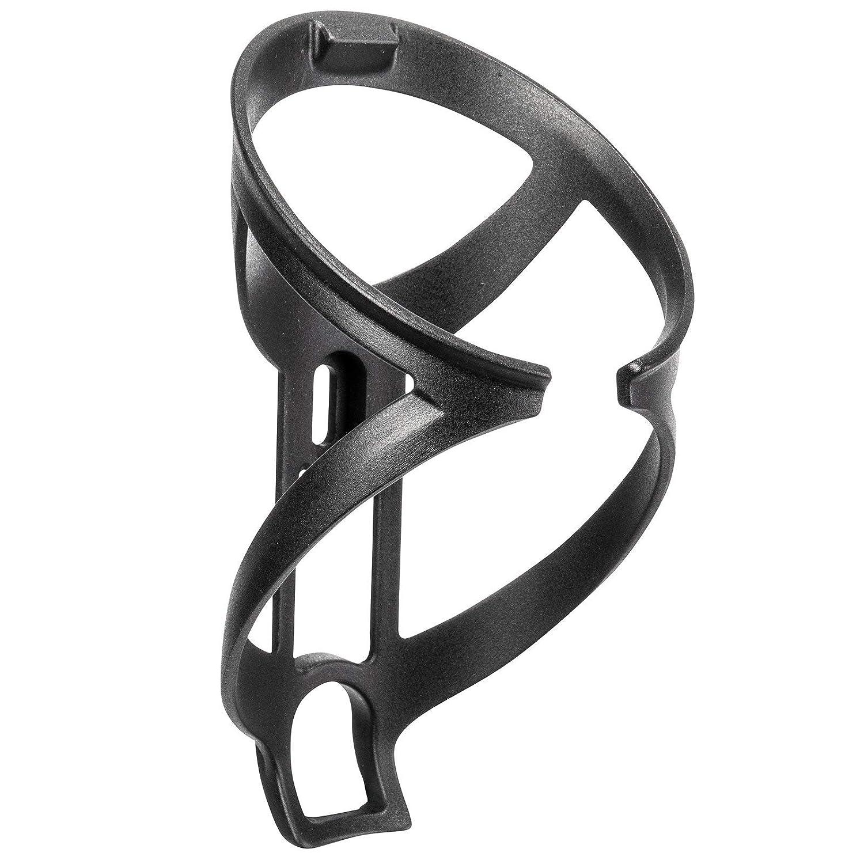 Topeak Ninja Cage X Portabidon para Bicicleta, Deportes y ...