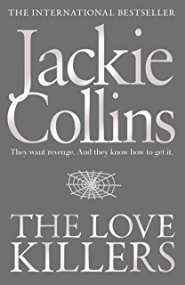 The world is full of married men ebook jackie collins amazon the love killers fandeluxe PDF