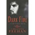 Dark Fire: Number 6 in series (Dark Series)