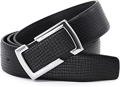 Men/'s belts Luxury brand genuine leather for Male casual fashion designer Straps