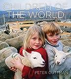 Children Around the World: A Photographic Treasury