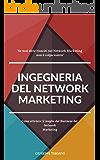 INGEGNERIA DEL NETWORK MARKETING: Se non siete riusciti nel network marketing non è colpa vostra
