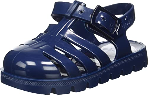 Joules Baby Boys Jelly Shoe Sandals