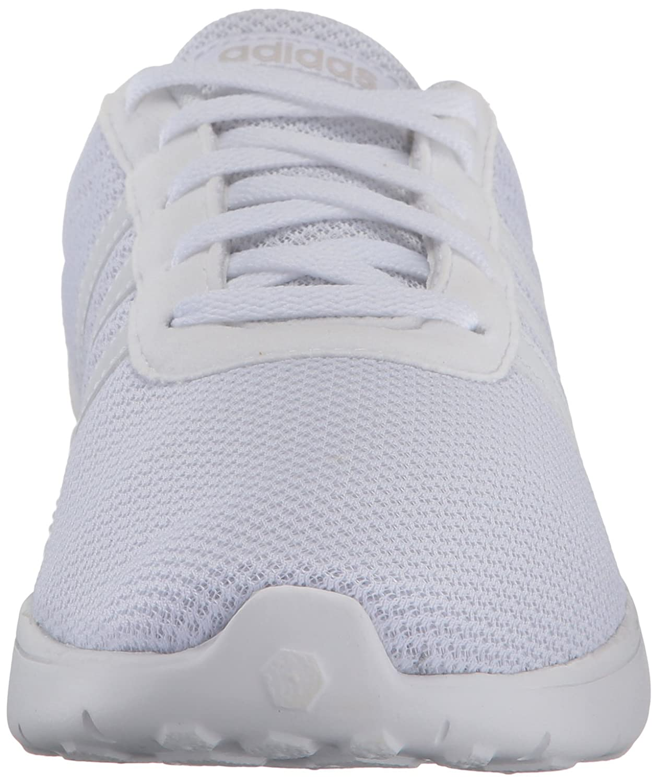 Zapatillas de running adidas Performance Lite para para niño blanco Lite Racer Racer Kids blanco 3f7767f - hotlink.pw