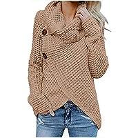Women Cardigan Plus Size Knit Sweater Womens Oversized Sweaters Knitted Ugly Christmas Girls Korean Fashion Pink Black