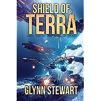 Shield of Terra