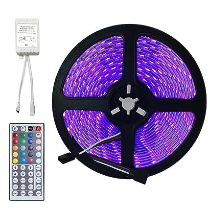 Amazon Com Strip Lights Flexible Strip Lights Soled Led Tape