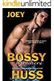 Bossy Brothers: Joey