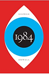 1984 Kindle Edition