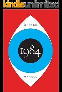 Amazon 1984 spanish edition ebook george orwell kindle store 1984 fandeluxe Gallery