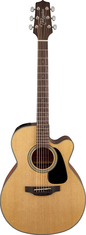 TAKAMINE gn10ce NS TP E–Guitarra electroacústica