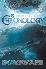 Curiosity Quills: Chronology Paperback