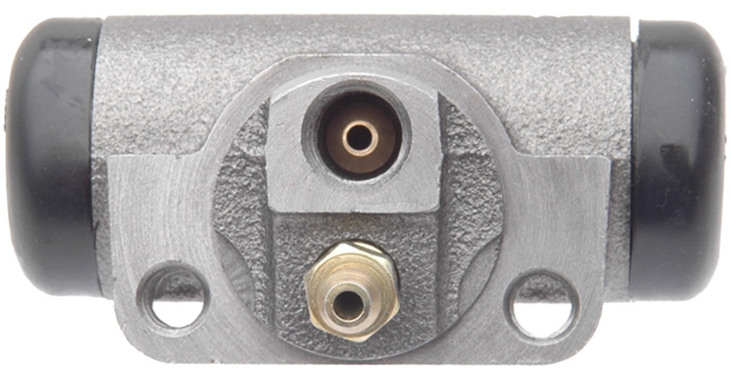 ACDelco 18E1274 Professional Rear Drum Brake Wheel Cylinder Assembly