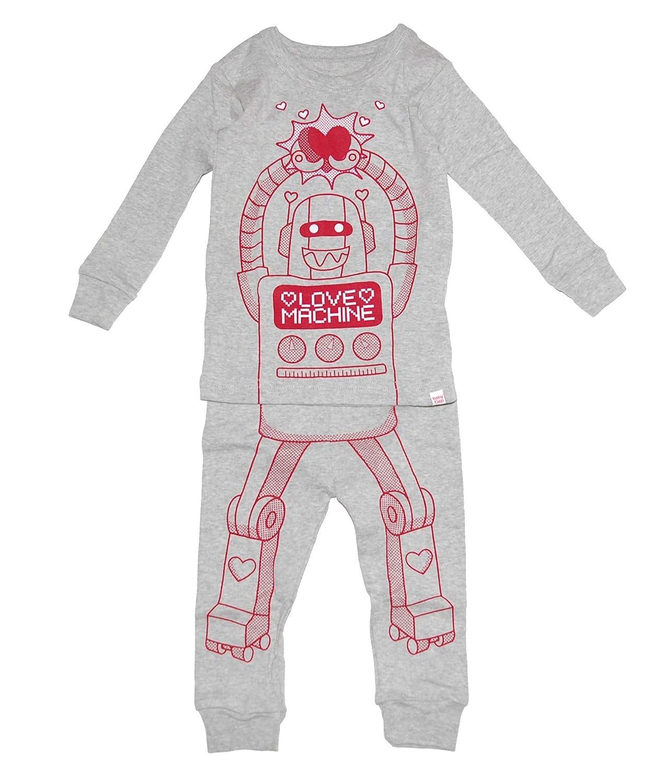 427c25e48ad5 Baby Gap Pajamas