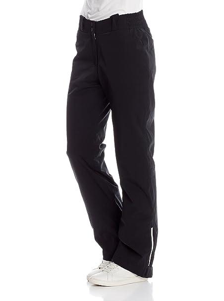 Ellesse Uomo Sci Pantaloni Pantaloni Sci Uomo Ellesse Sci Pantaloni 3l1JcTKF