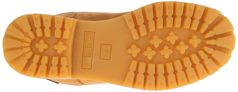 Timberland Støvler Stål Tå Amazon D6dcDU1y