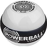 Powerball Vortex