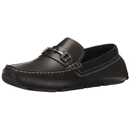 d09d851fd67 Cole Haan Men s Kelson Bit Slip-On Loafer
