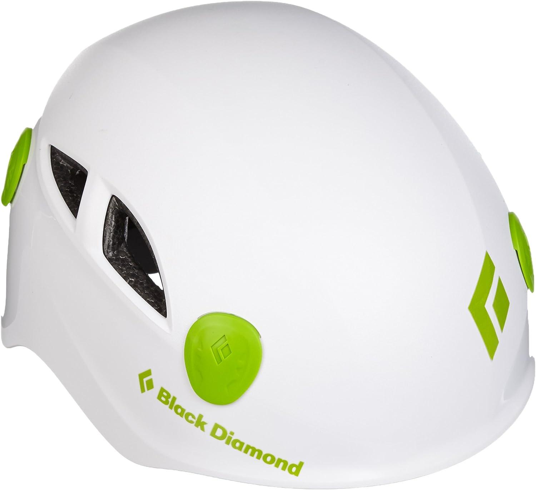 黒Diamond(ブラックダイヤモンド) ハーフドーム BD12011 ブリザード M/L:55~61.5cm