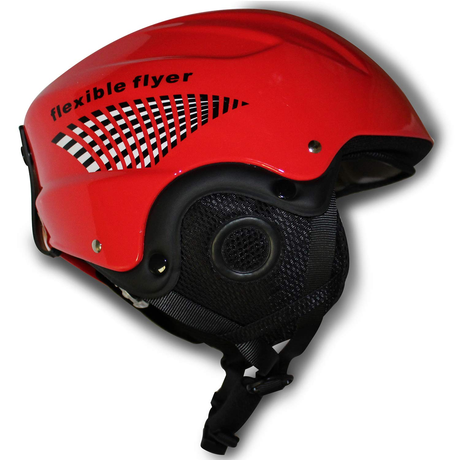Top 15 Best Ski Helmet for Kids Reviews in 2020 14