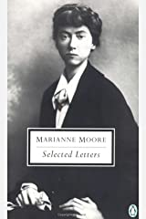 Selected Letters (Penguin Twentieth-Century Classics) Paperback