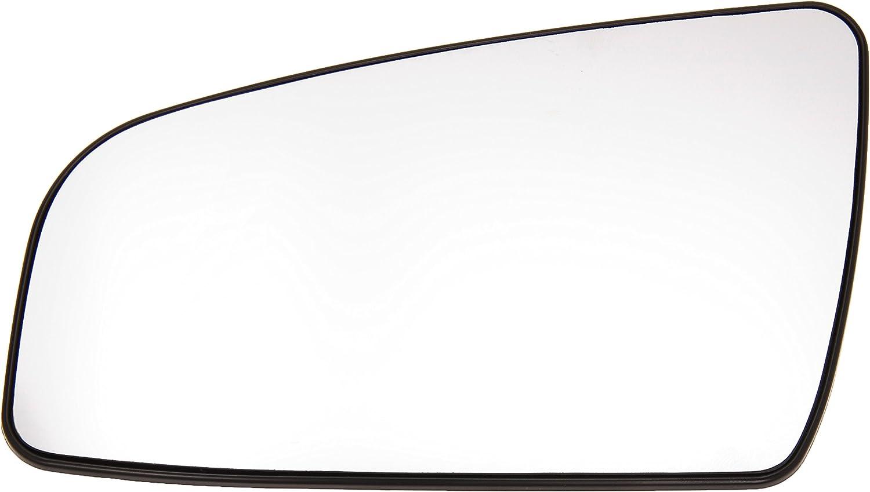 Van Wezel 3792837 cristal de retrovisor lateral