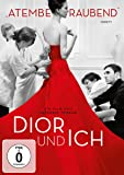 Dior und ich (OmU)