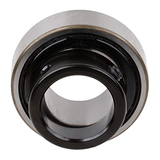 Rexnord Link-Belt WB228EL 1-3//4 Unmounted Replacement Ball Bearing