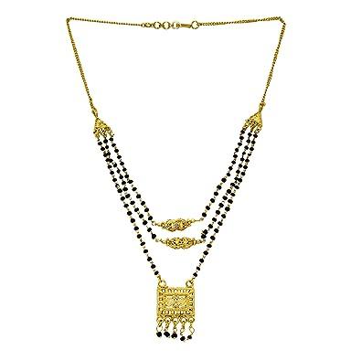 Dzinetrendz Gold Plated Peti Flat Box Design Maharashtrian
