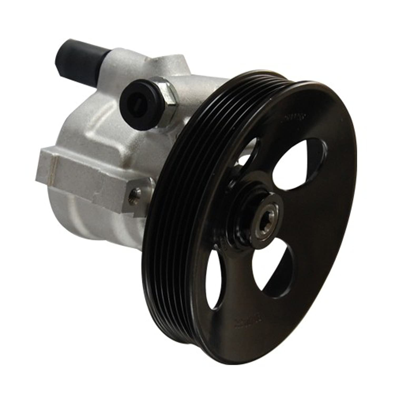 MAPCO Hydraulic Pump, steering system (27708) MAPCO Autotechnik GmbH 96010237