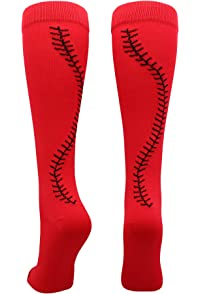 f82b297d4 Athletic Socks Shop by category