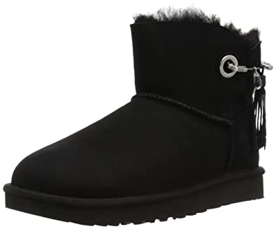 Women's Josey Winter Boot