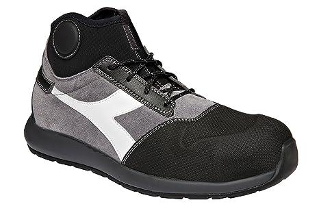scarpe antinfortunistiche diadora utility