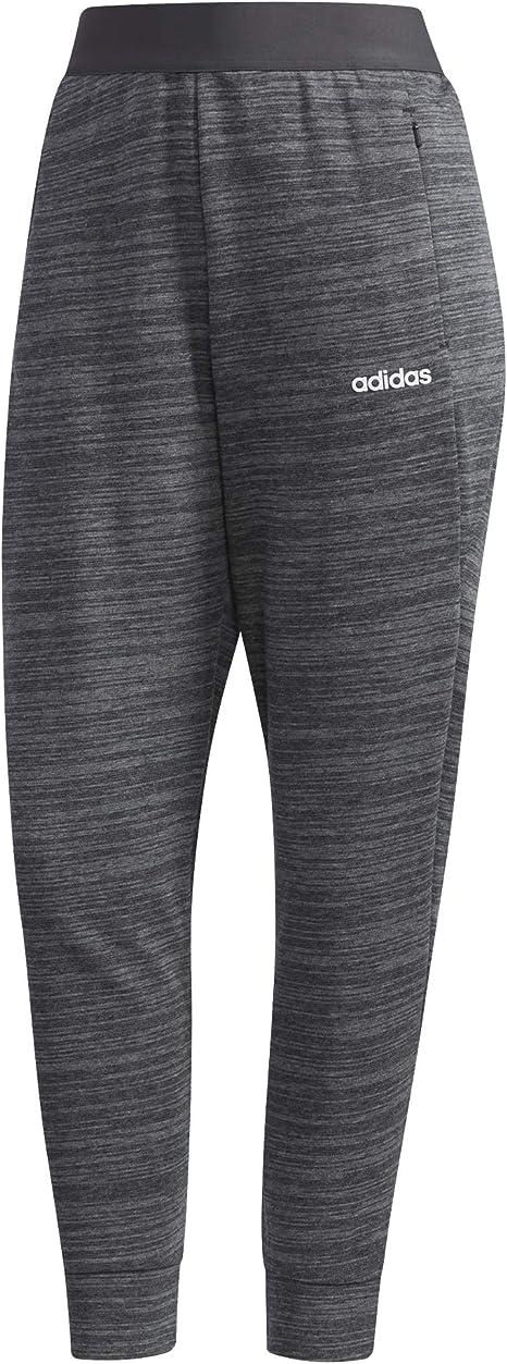 Sumergido Instantáneamente Botánico  adidas Women's W E 78 Pt Ft Trouser: Amazon.co.uk: Sports & Outdoors