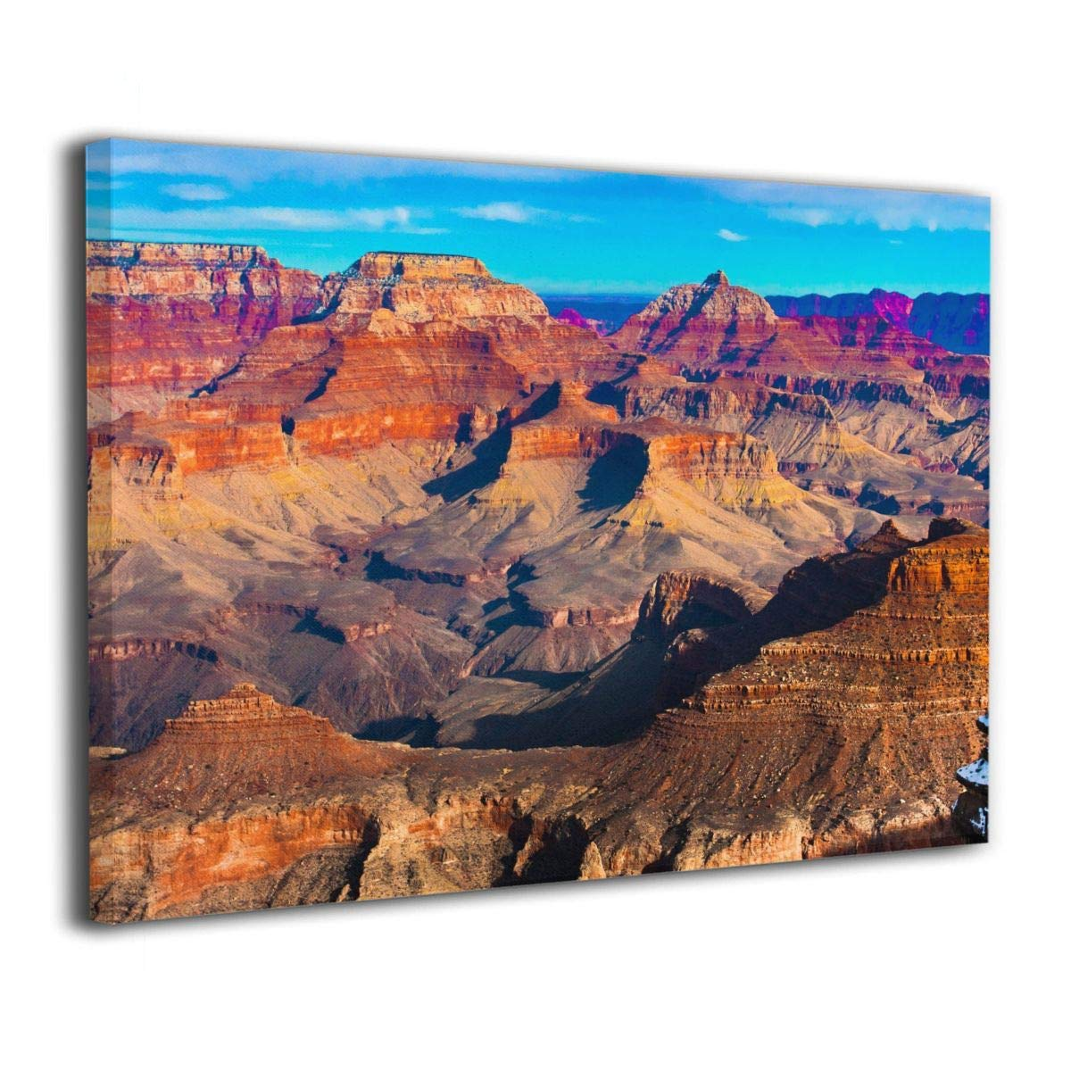 Amazon Com Oanaklsd The Beautiful Landscape Of Grand Canyon