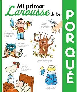 (Larousse - Infantil / Juvenil -