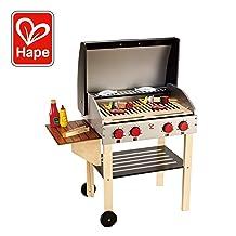 Hape Gourmet E3127
