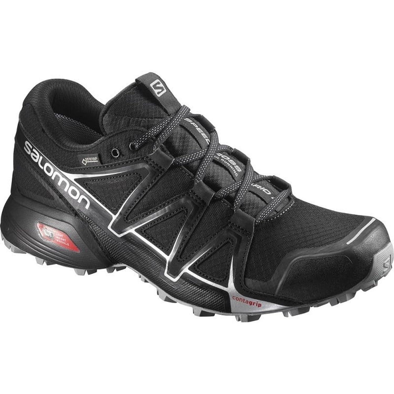 Salomon Men's Speedcross Vario 2 Trail Running Shoes: Buy