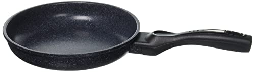 Alpha Frying Pan