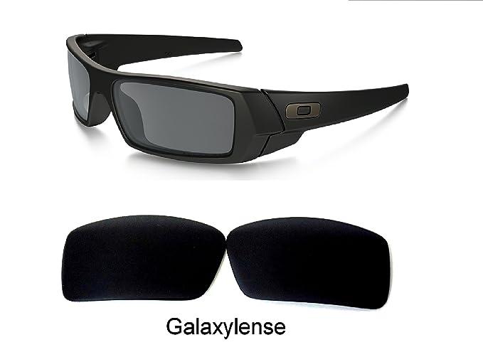 32db96de38 canada oakley gascan us flag sunglasses fc56c 127ab  ireland galaxy  replacement lenses for oakley gascan polarized black 100 uvab 5fb39 7ea11