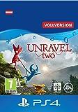 Unravel Two - Standard Edition | PS4 Download Code - österreichisches Konto