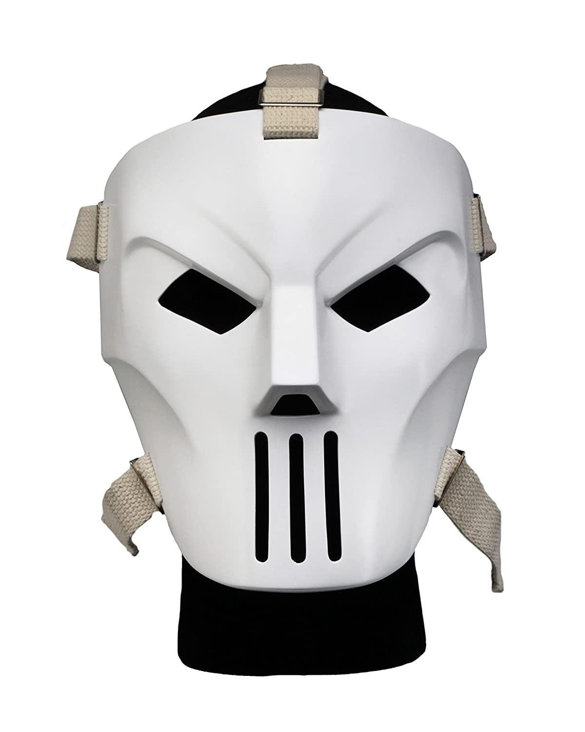 NECA - TMNT (1990 Movie) Prop Replica - Casey Jones Mask