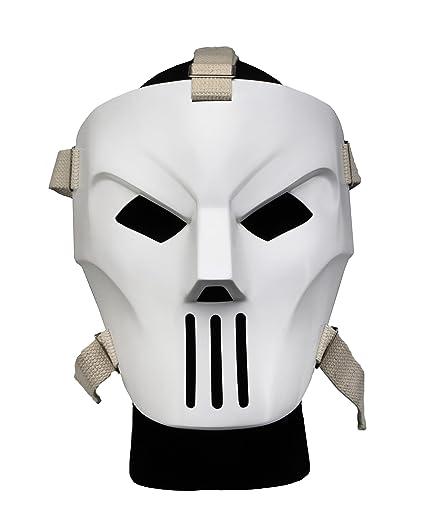 Casey Jones mask inspired of Teenage Mutant Ninja Turtles the movie 8UAw4sobQm