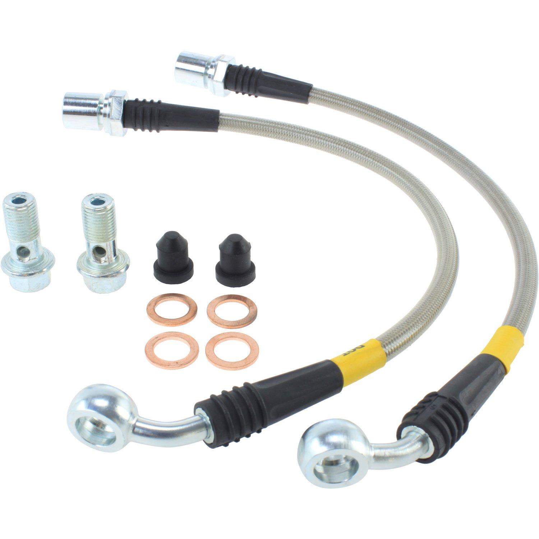 Centric 950.44506 Brake Line Kit